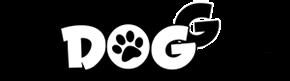 DoggDot